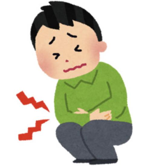 大腸ポリープを切除する「コールドポリペクトミー」って治療ご存知ですか?