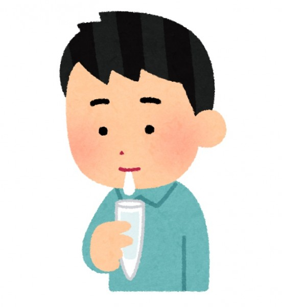 https://clinic-yamauchi.com/wp/wp-content/uploads/2021/01/20201217131346.jpg